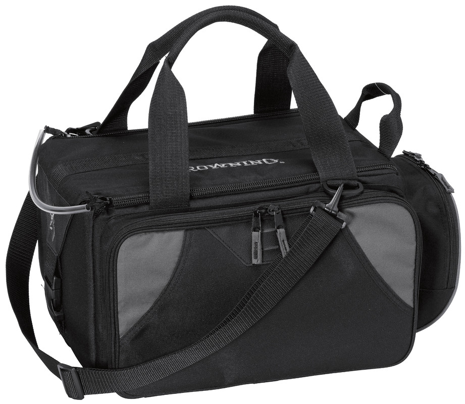 Browning Shooting Crossfire Bag