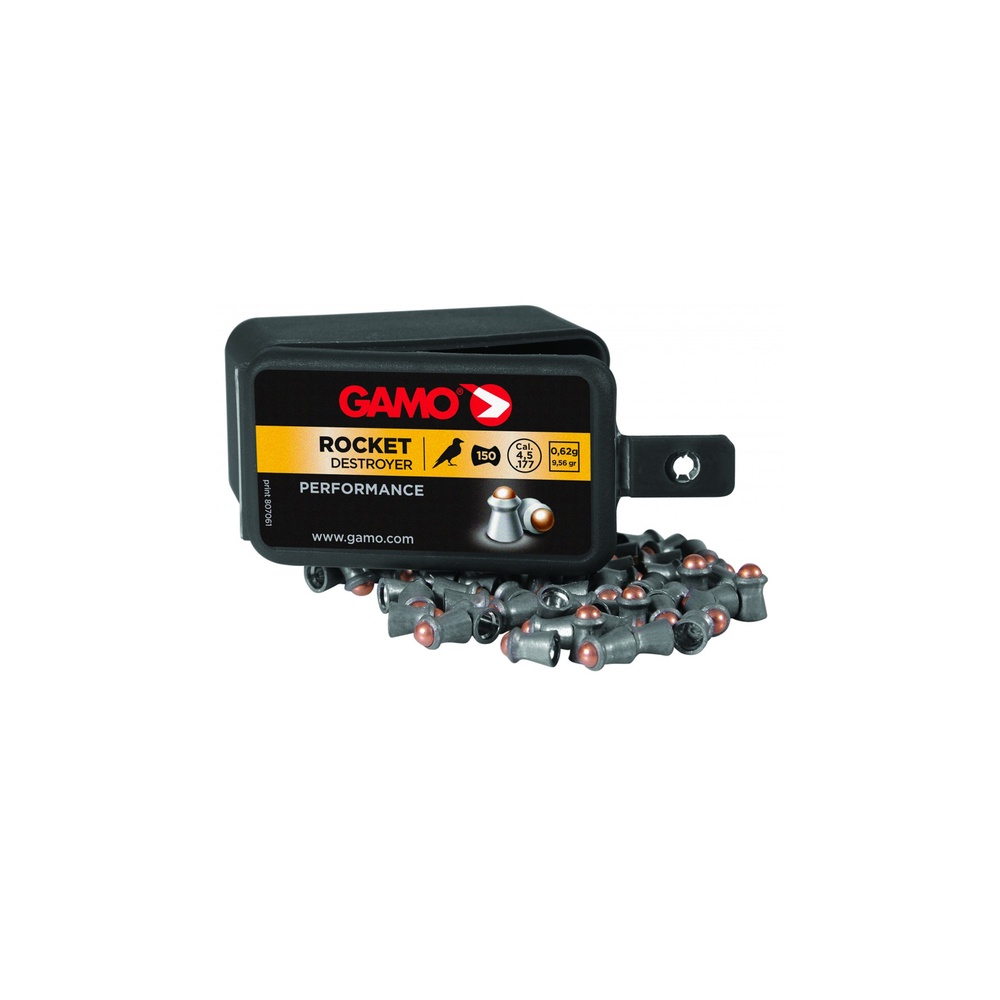 Gamo Rocket 45mm