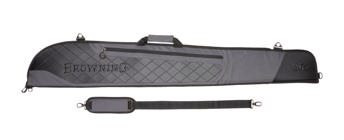 Browning Raptor Shotgun Vapenfodral