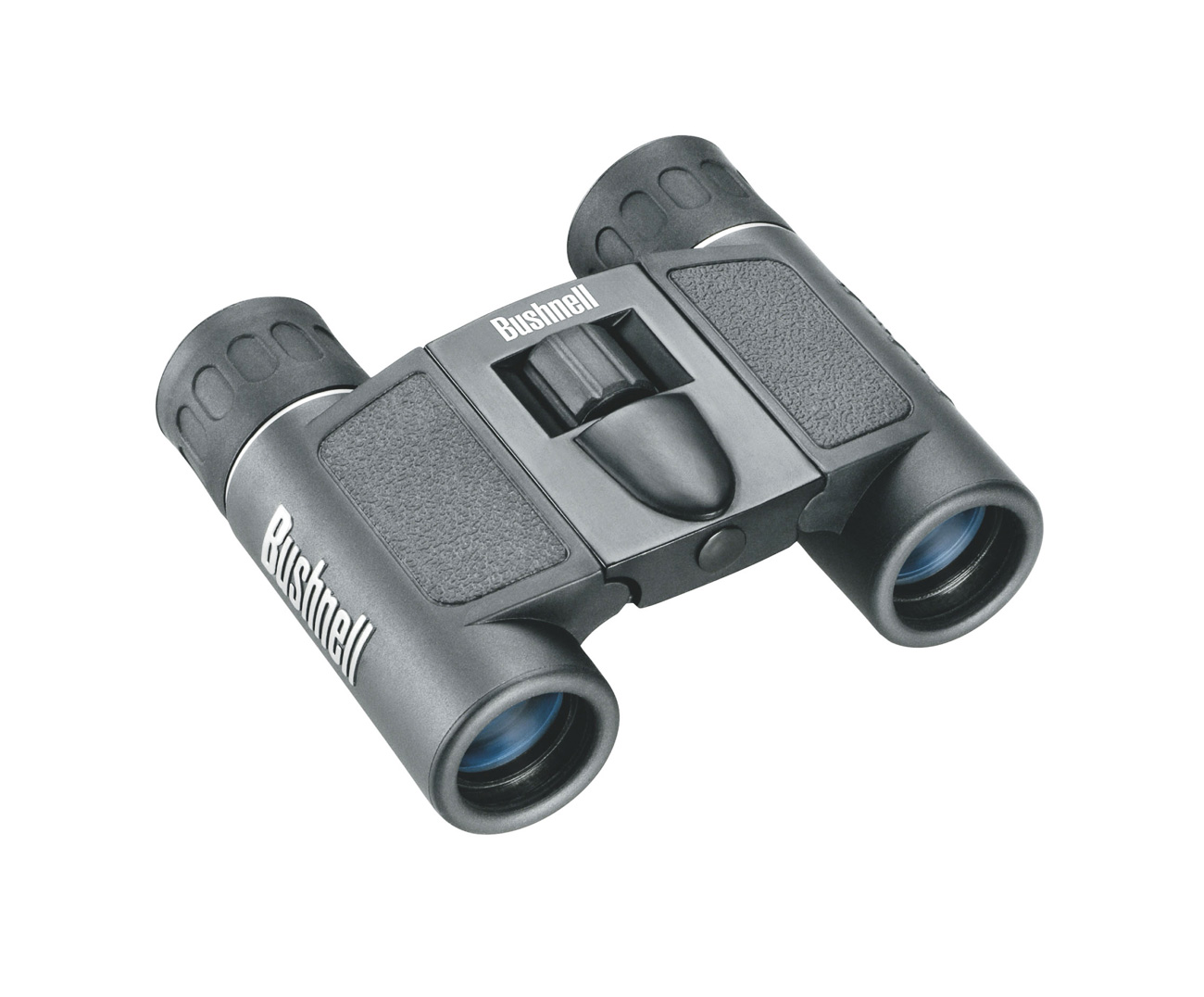 Bushnell PowerView 8×21