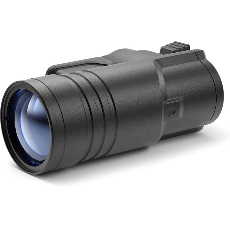 Pulsar Ultra X940 IR Lampa