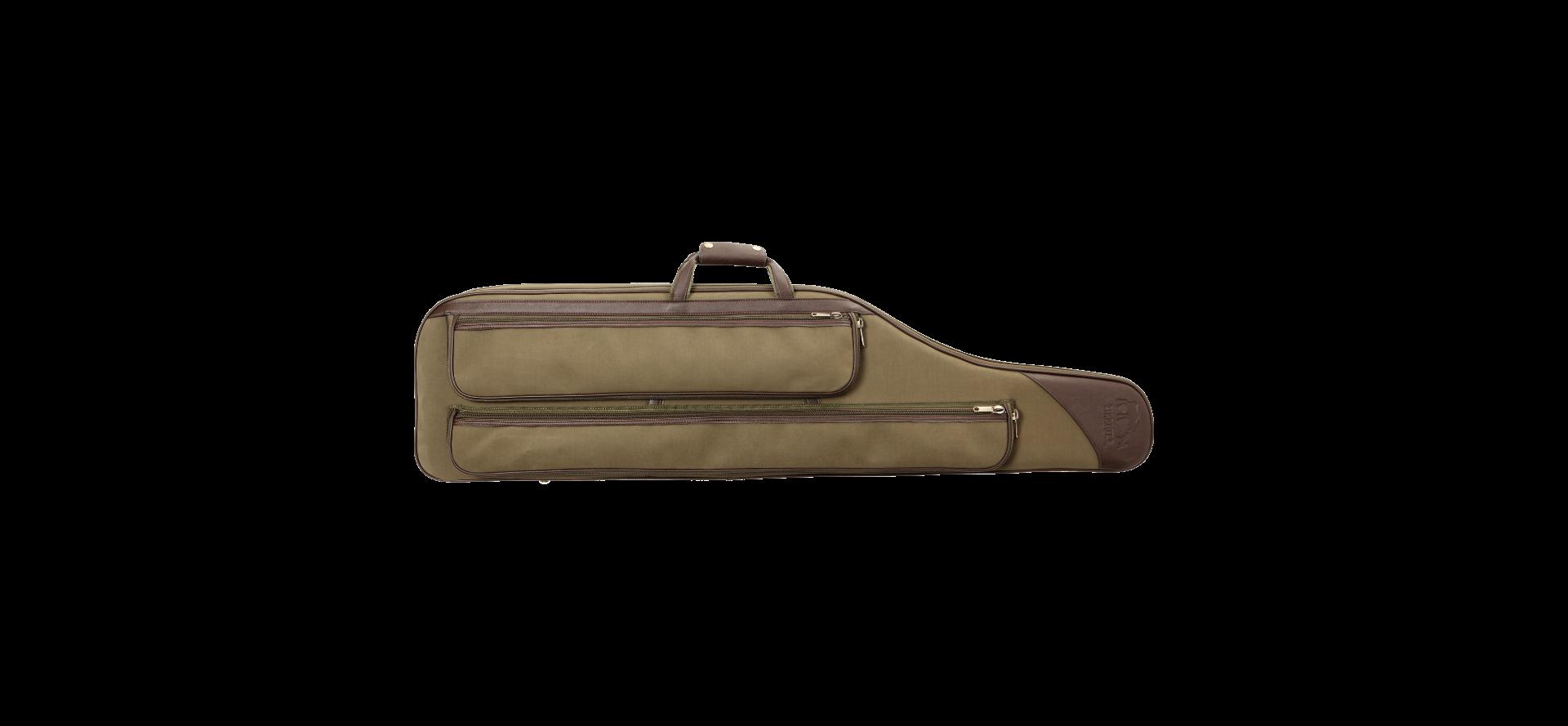 Vapenfodral Härkila 125cm M/Ficka