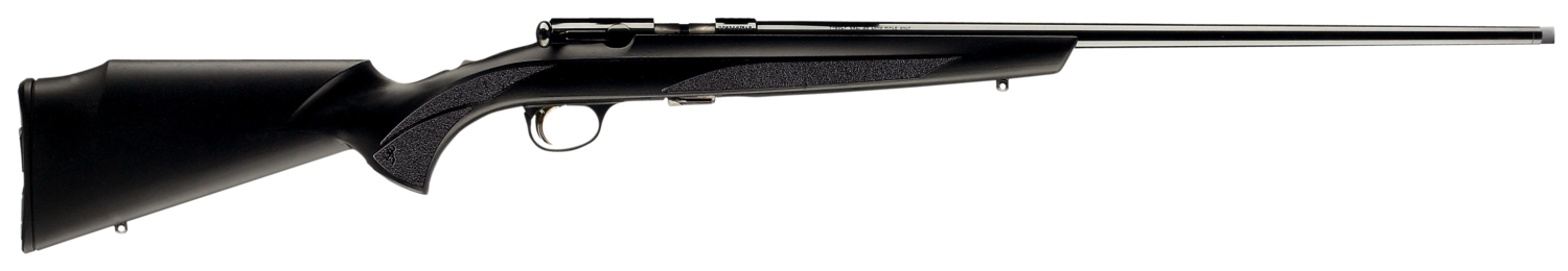 Browning T-Bolt Composite