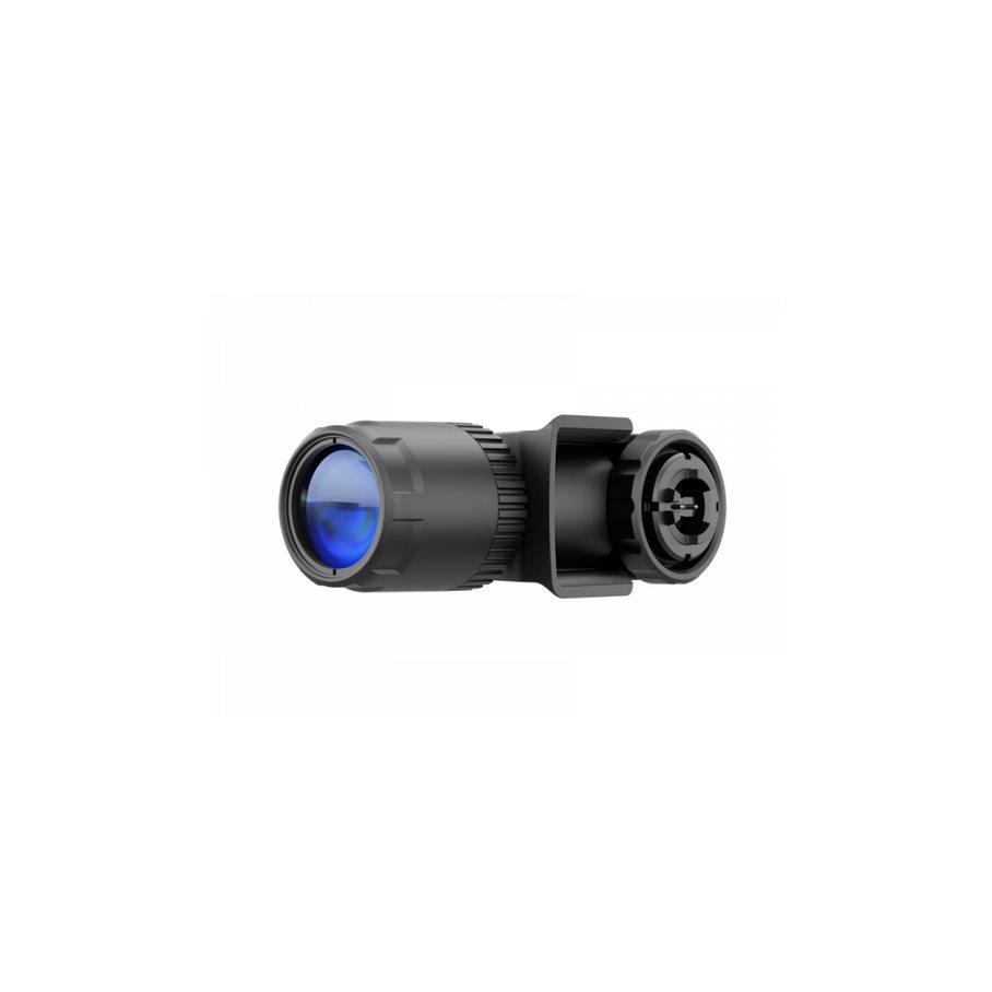 Pulsar Ultra AL-915 IR Lampa