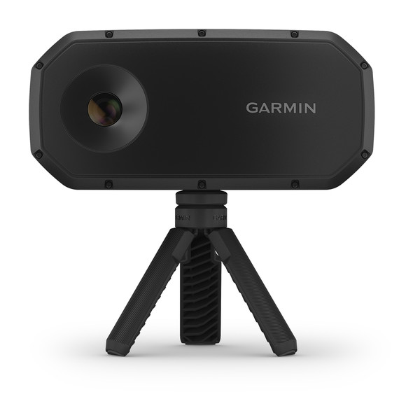 Garmin Xero® S1 Trapshooting Trainer
