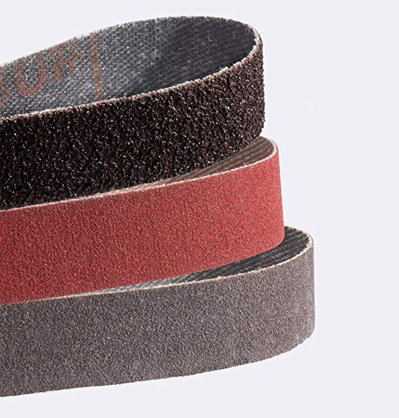 Smith´s Slipband 3-Pack