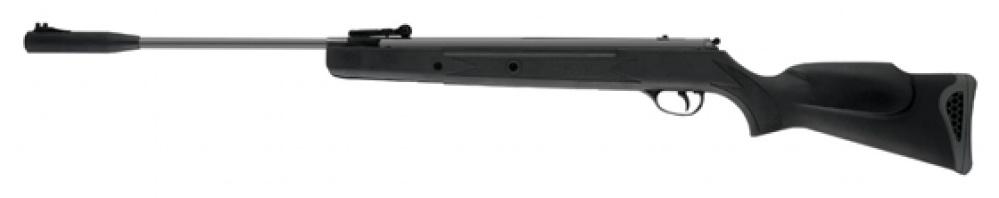 HATSAN 125 10J