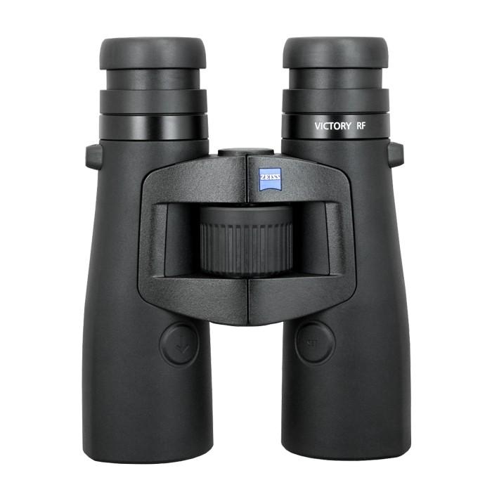 Zeiss Victory Rangefinder 8×42