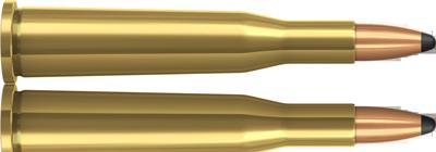 Norma Blyspets 46g 56×52