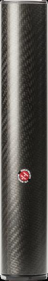 A-Tec Carbon 03