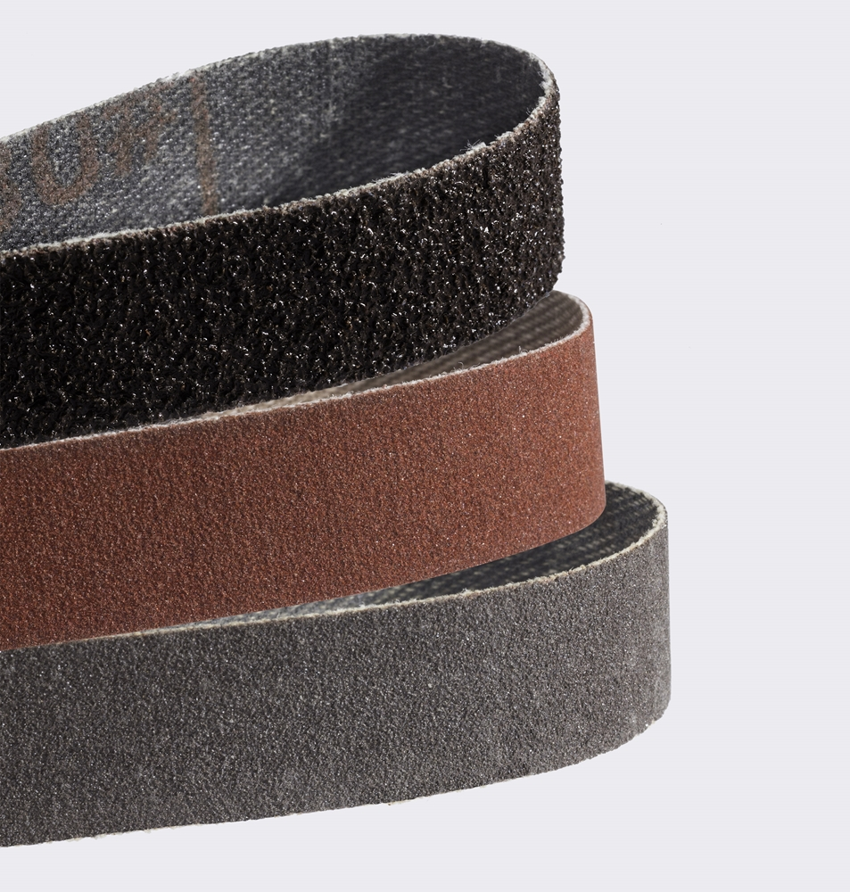 Smith´s 3-pack slipband 1 av vardera
