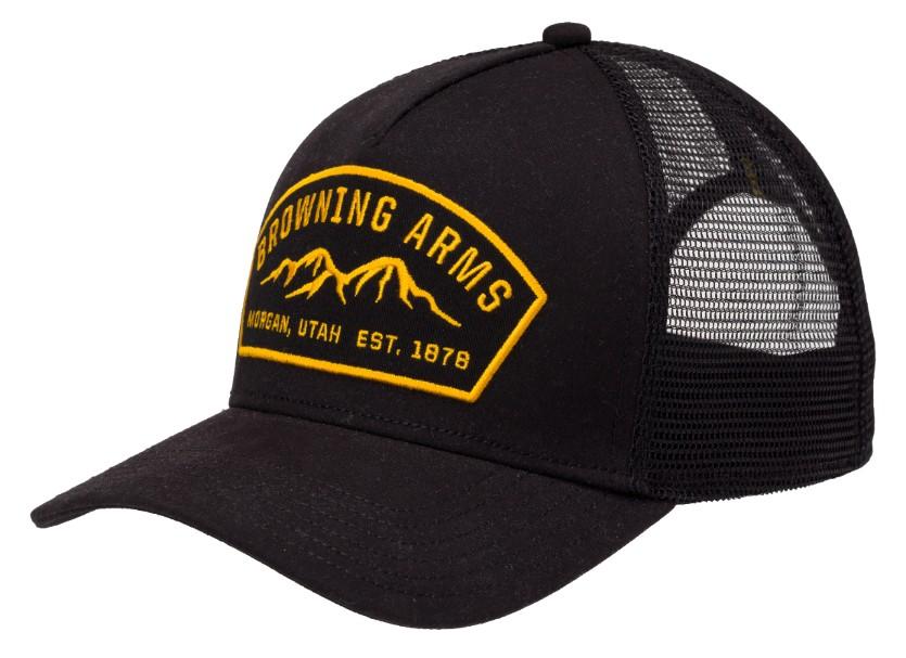 Browning Ranger Keps UTFÖRSÄLJNING