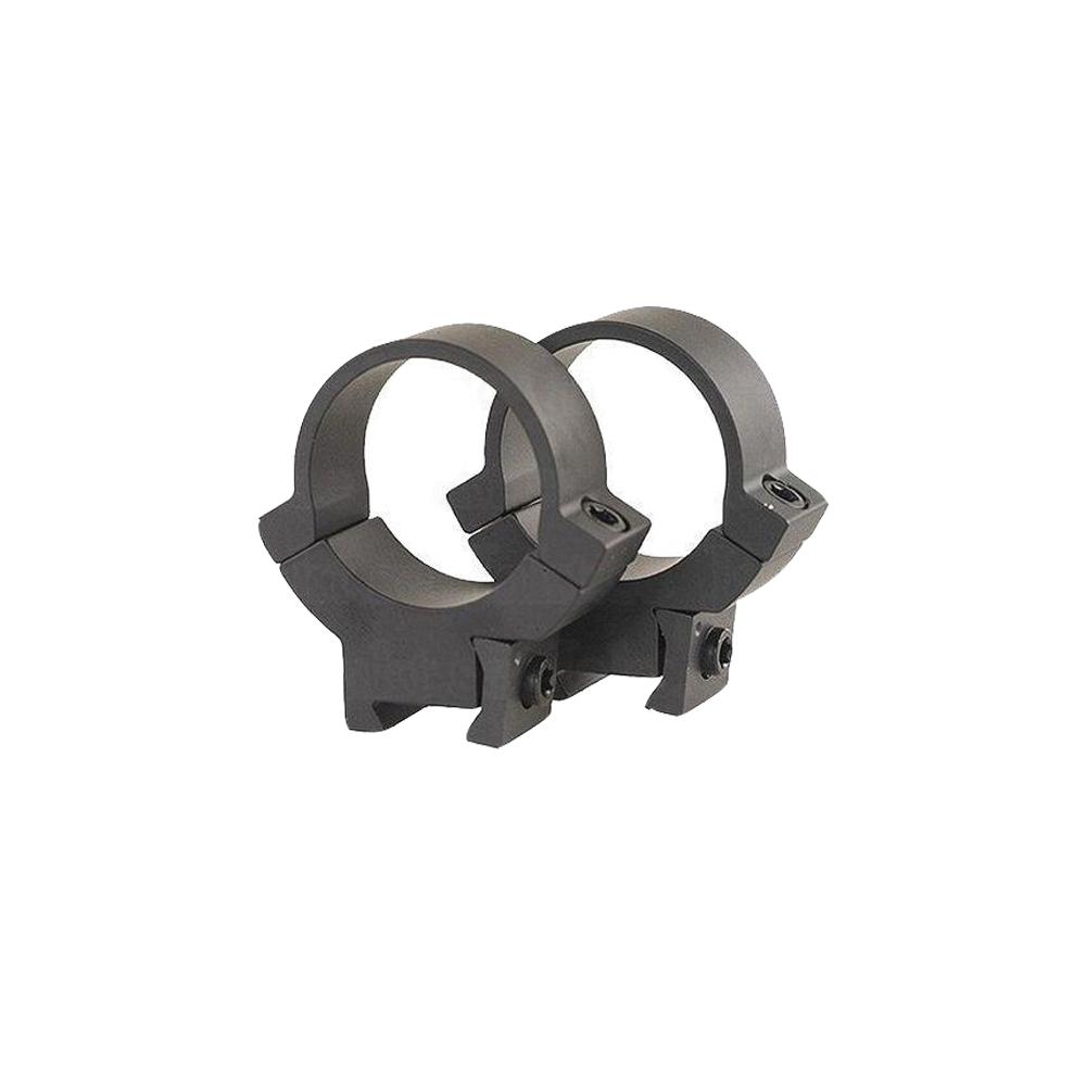 Warne .22/ för 11mm spår 30mm ringar