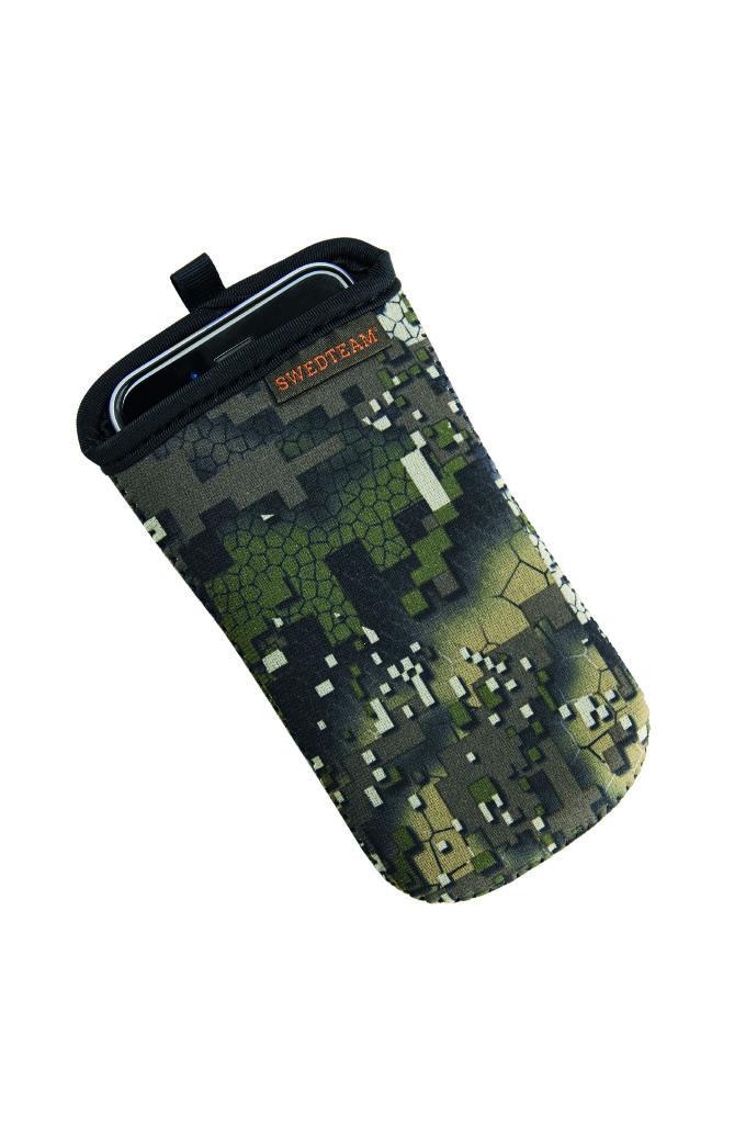 Swedteam Phone Sleeve