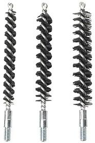 Tipton Nylon Bore Brush 3-Pack