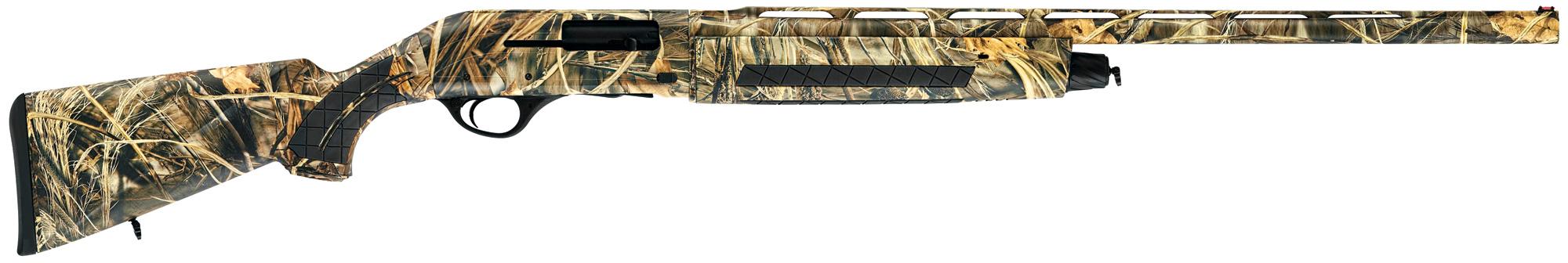 Hatsan Escort Xtreme MAX-4 Camo