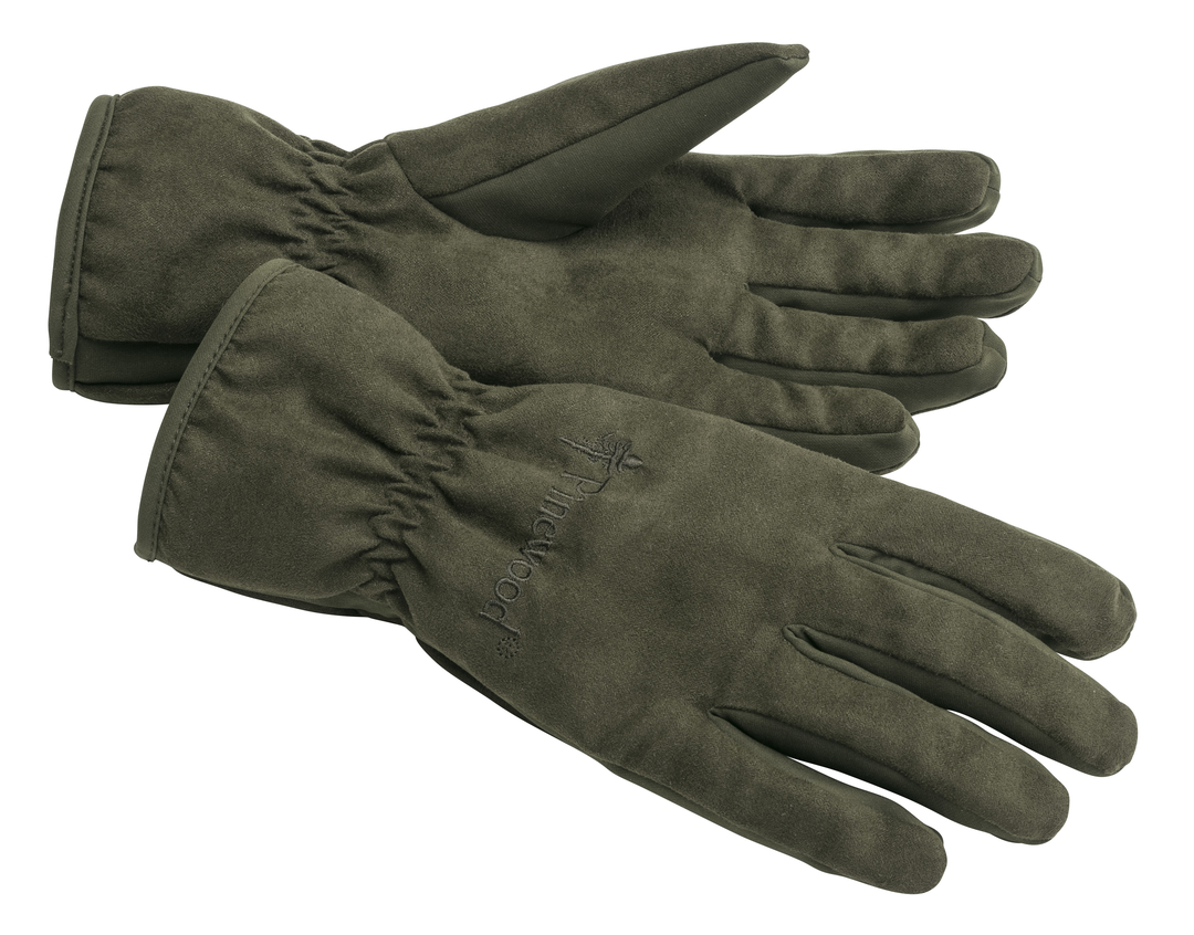 Pinewood Extreme Padded Handske