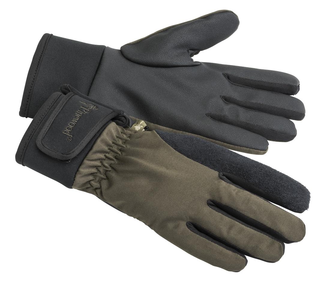 Pinewood Reswick Extreme Handske