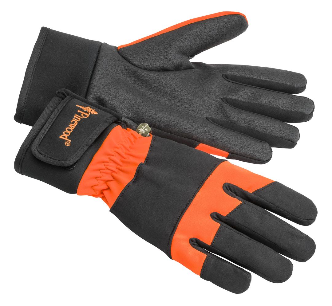 Pinewood Hunter Extreme Handske