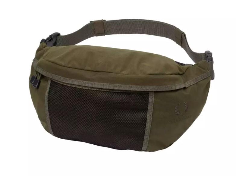 Chevalier Dog Handler Waistbag