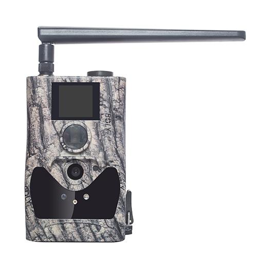 Åtelkamera Boly Guard 584 MP (MMS Kamera)