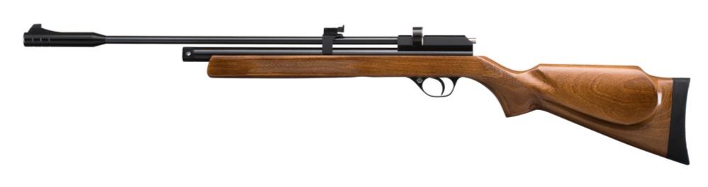 Artemis PR900W PCP 45mm
