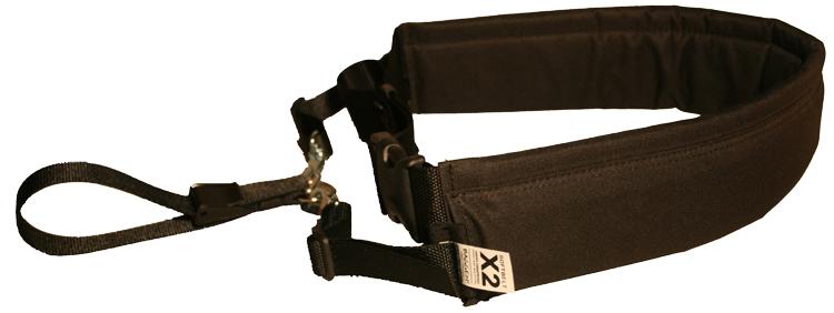 Baggen Softbelt Standard