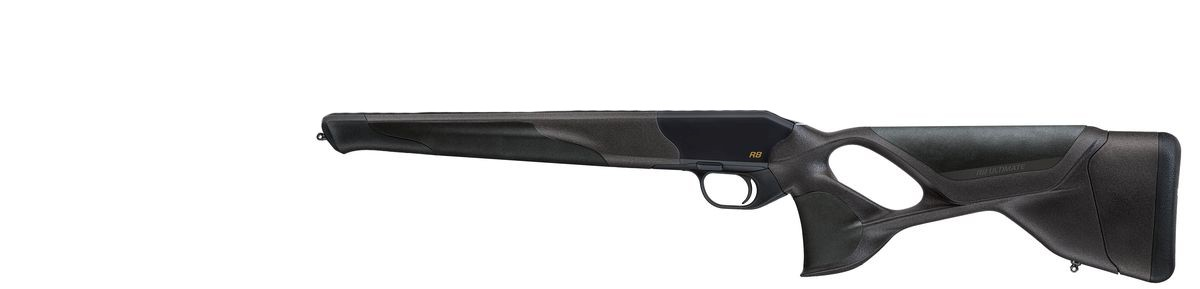 Kolv Blaser R8 Ultimate Leather