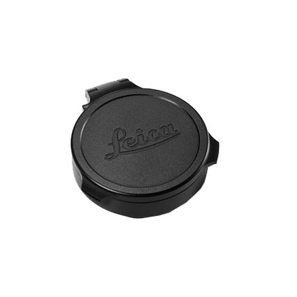 Leica Flip Cap 50mm för Magnus