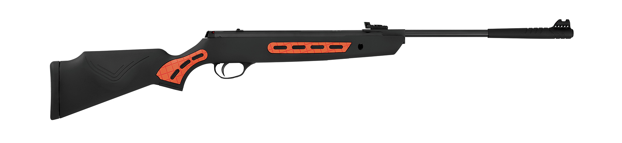 Hatsan Striker S 55mm