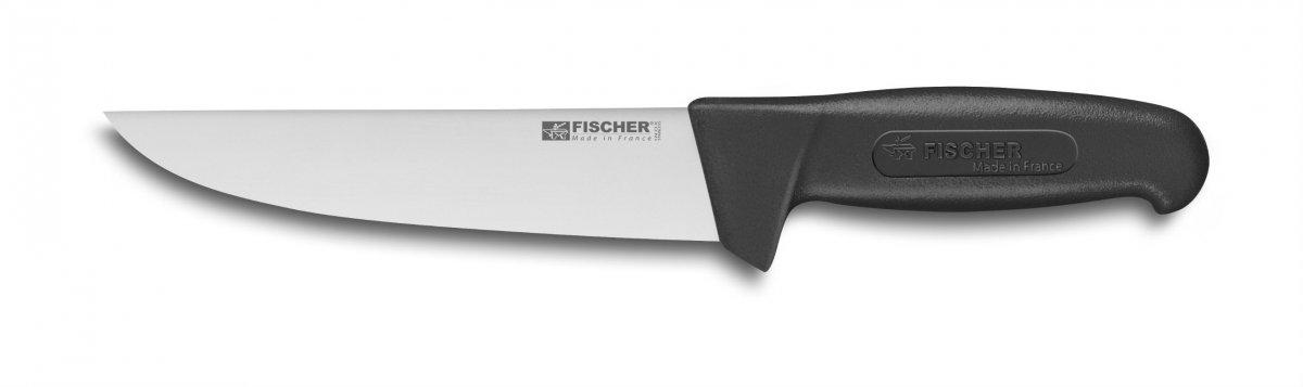 Fischer Slaktkniv 17cm