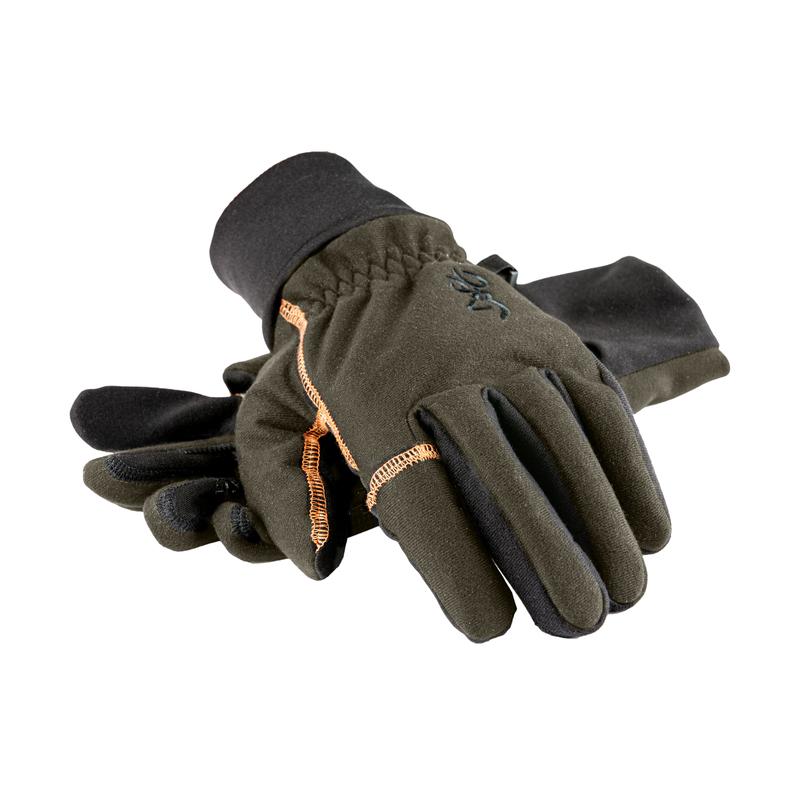 Browning Winter Handske