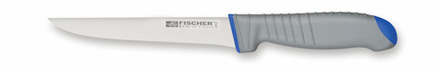 Fischer Rak Urbeningskniv 14cm