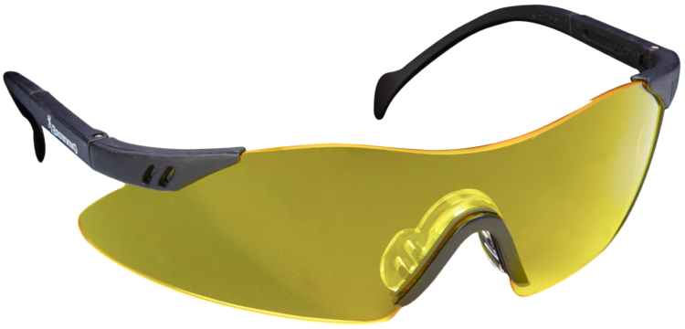 Skytteglasögon Browning Claybuster