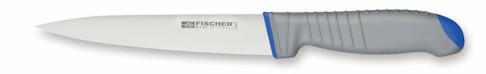 Fischer Urbeningskniv 17cm