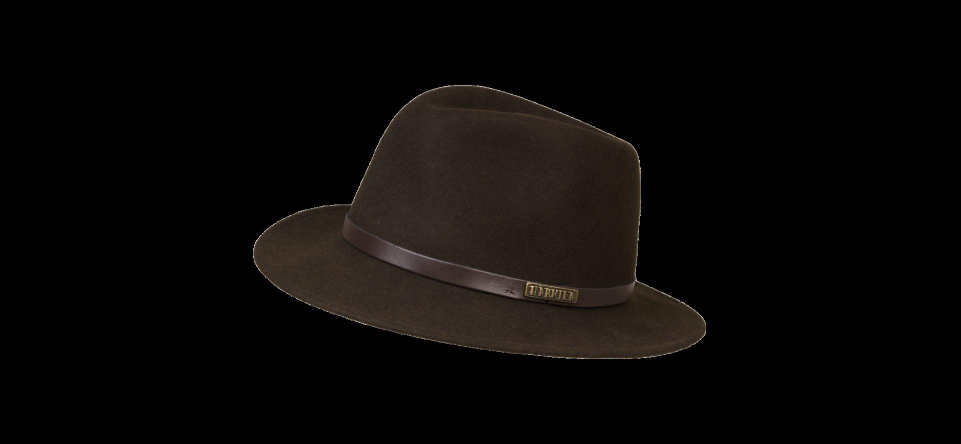 Härkila Metso Hatt Stl 57 UTFÖRSÄLJNING