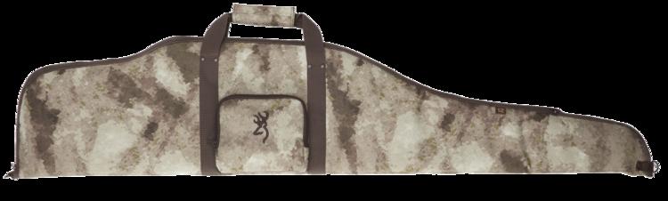 Vapenfodral Browning Flex Long Range