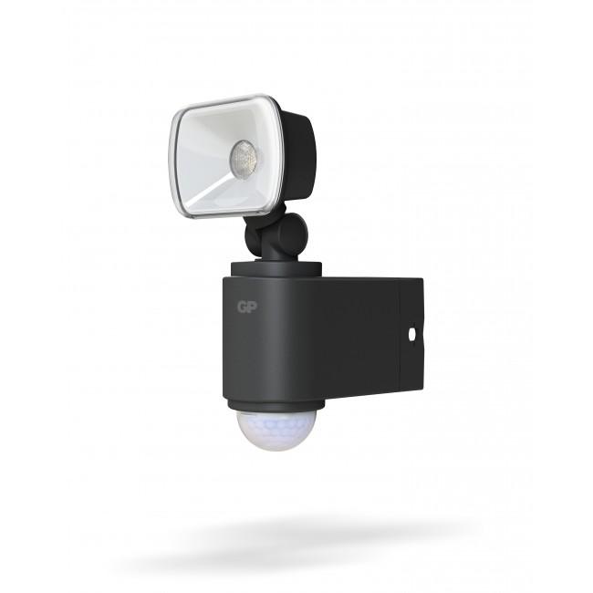 GP Safeguard RF1.1 trådlös utomhusbelysning LED
