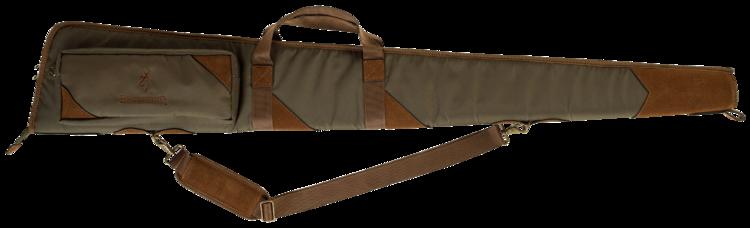 Vapenfodral Browning Woodsman Shotgun