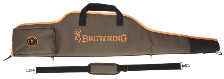 Vapenfodral Browning Tracker Pro