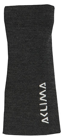 Aclima Warmwool Pulse Heater Unisex