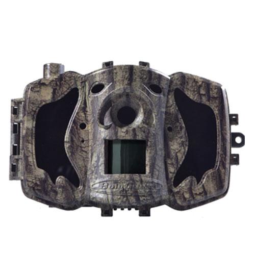 Åtelkamera Bolyguard MG984G MMS 36MP NYHET!