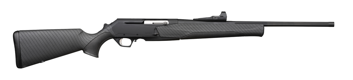 Browning BAR MK3 Reflex Composite