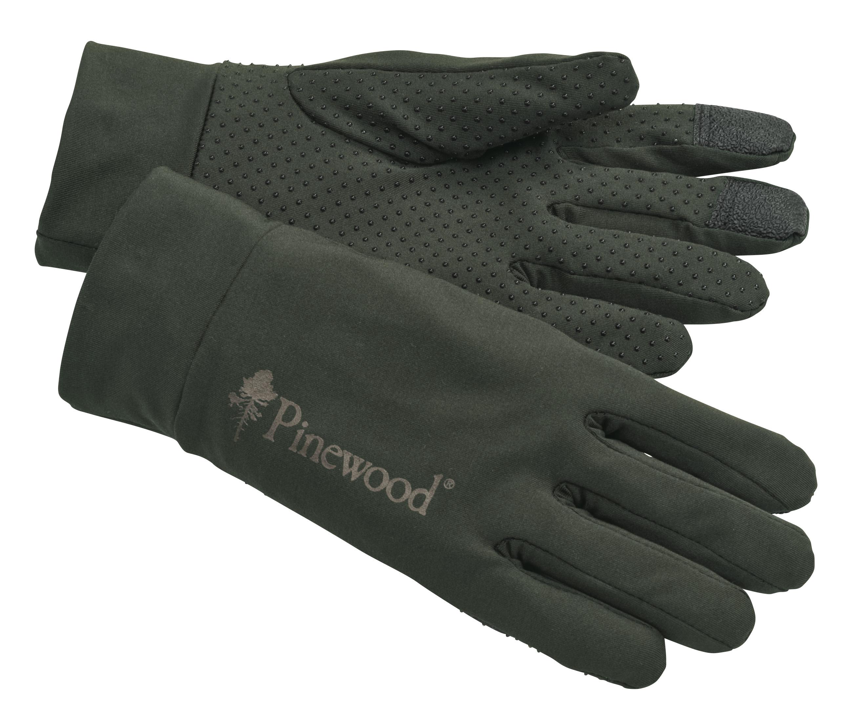 Pinewood Thin Liner Handske