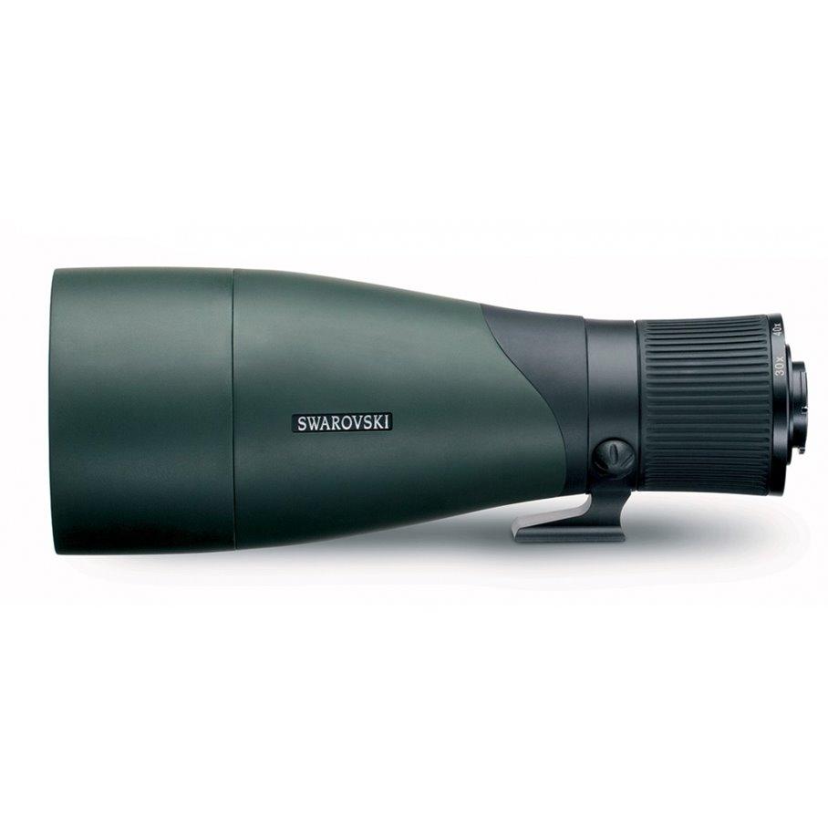 Swarovski ATX/STX Objektivmodul 95MM (30-70X)