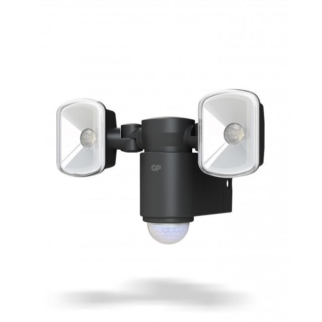 GP Safeguard RF2.1 trådlös utomhusbelysning LED