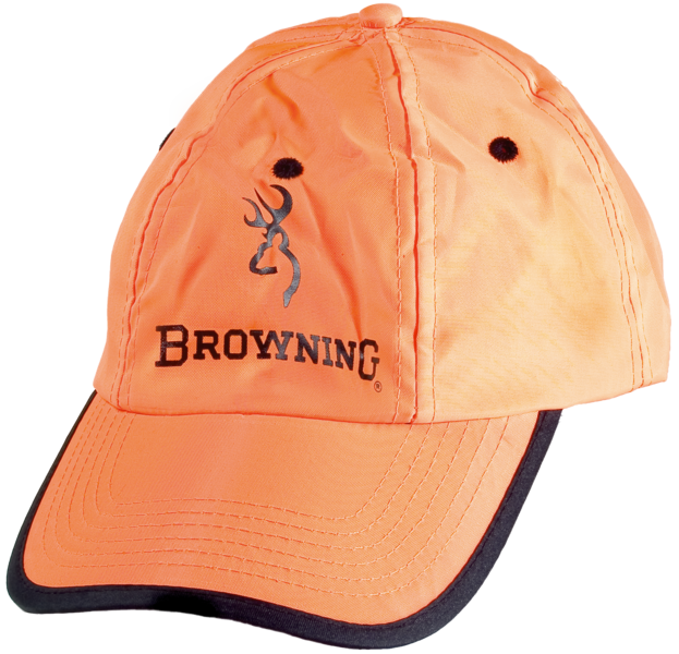 Browning Young Hunter Fluo Keps