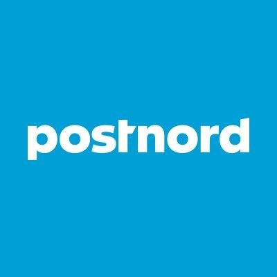 Fraktsedel Postnord Retur