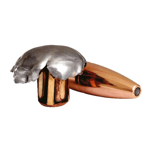 Norma Kula 7mm 110g Vulkan
