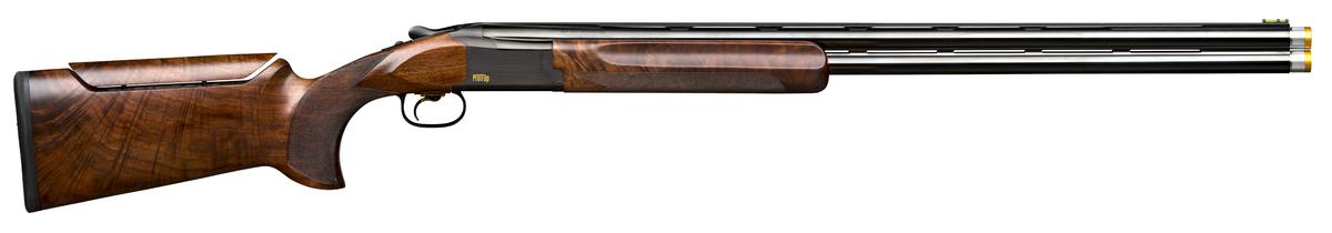 Browning B725 Pro Trap Adjustable